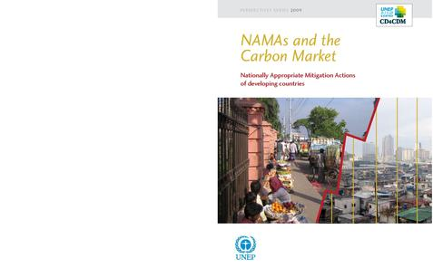 File:NAMAS CarbonMarket.pdf
