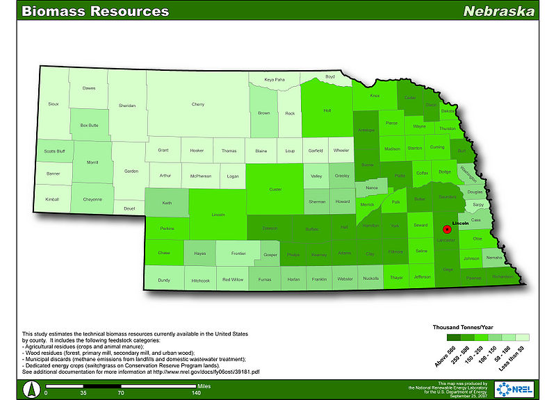 File:NREL-eere-biomass-nebraska.jpg