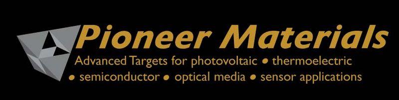File:Pmi logo over black.jpg
