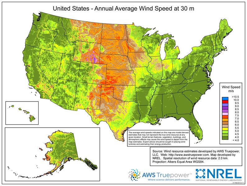 File:Us windmap 30meters.jpg