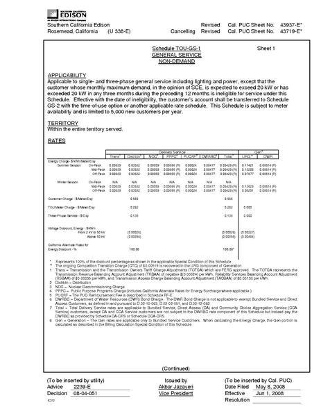 File:Utility Rate SCEgeneralTOU.pdf