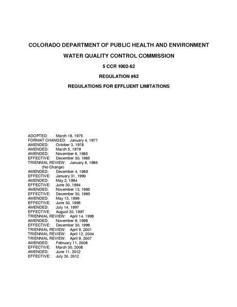 File:5 CCR 1002-62 .pdf