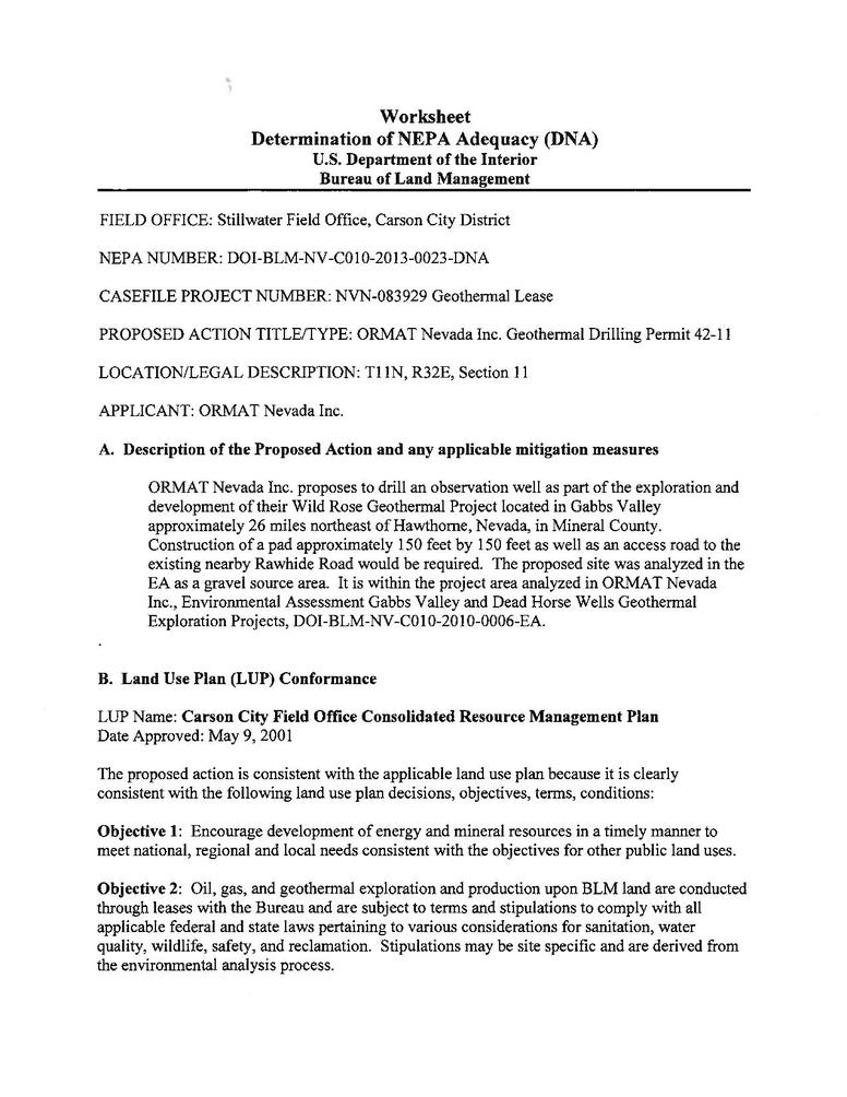 File:DOI-BLM-NV-C010-2013-0023-DNA.pdf