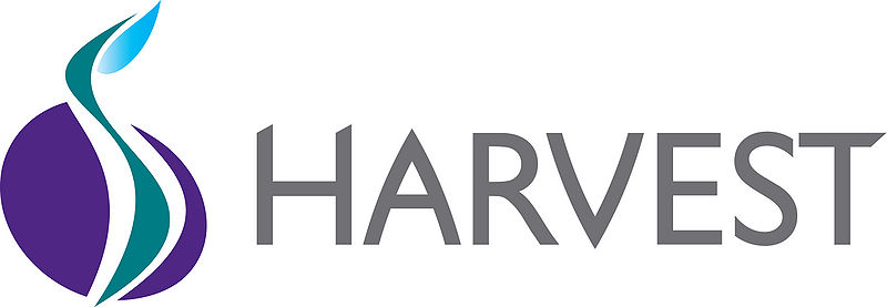 File:Harvest-Logo-Final4C (1).jpg