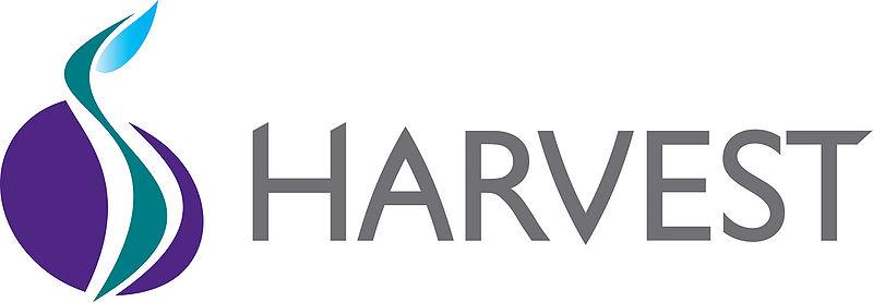 File:Harvest-Logo-Final4C (1).jpg