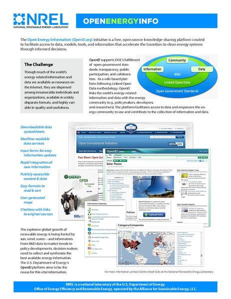 File:OpenEI.Fact.Sheet.pdf