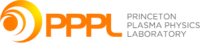 PPPL logo.png
