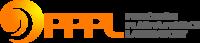 Logo: Princeton Plasma Physics Lab