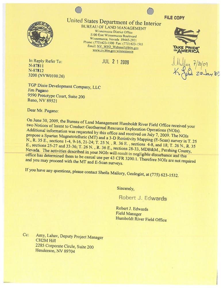 File:87811 DECISION.pdf
