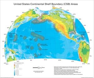 BOEMRE US.CSB.bathy.map.pdf