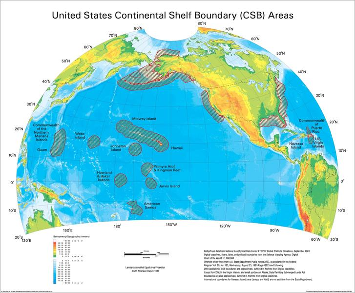 File:BOEMRE US.CSB.bathy.map.pdf