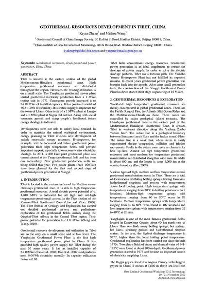 File:CHI2.pdf