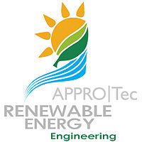 Logo: Appro-Tec Renewable Energy