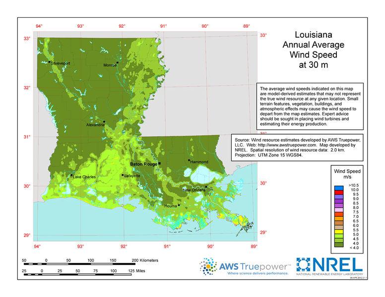 File:LouisianaMap.jpg