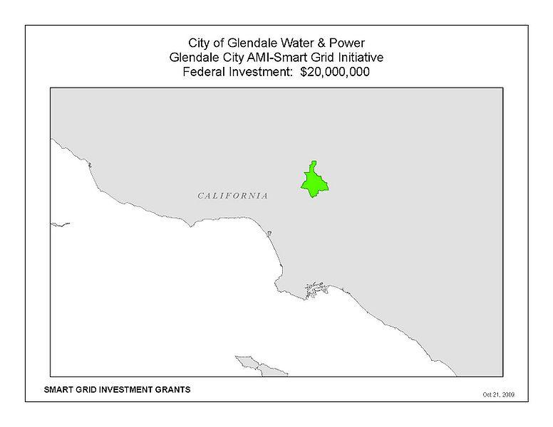 File:SmartGridMap-Glendale.JPG