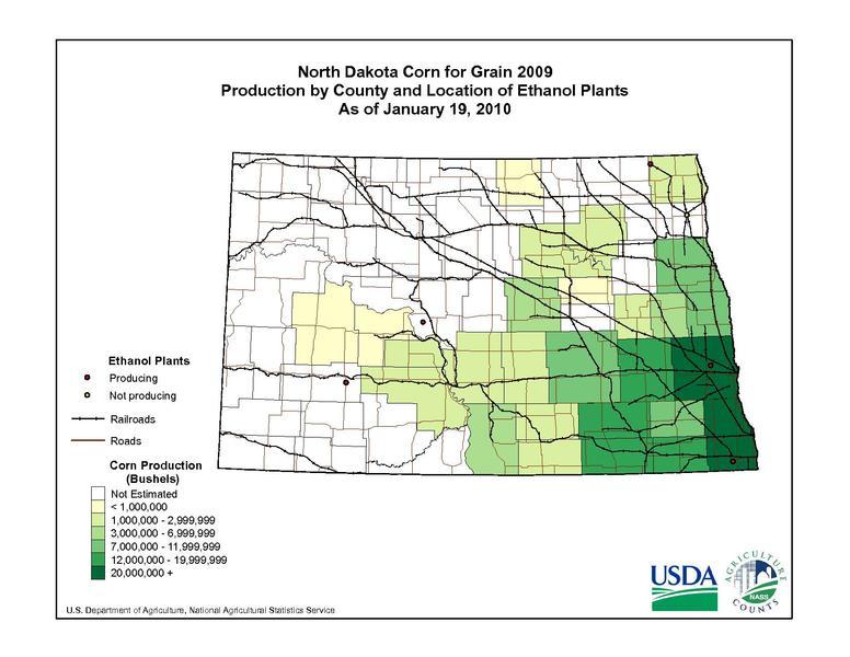 File:USDA-CE-Production-GIFmaps-ND.pdf