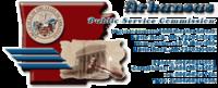 Logo: Arkansas Public Service Commission