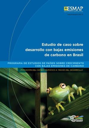 Brazil LCDS case study.pdf