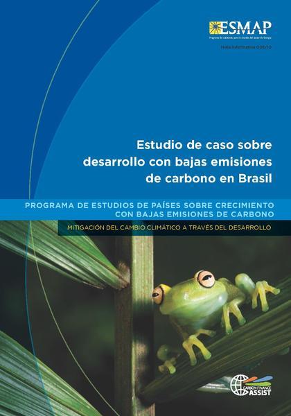 File:Brazil LCDS case study.pdf