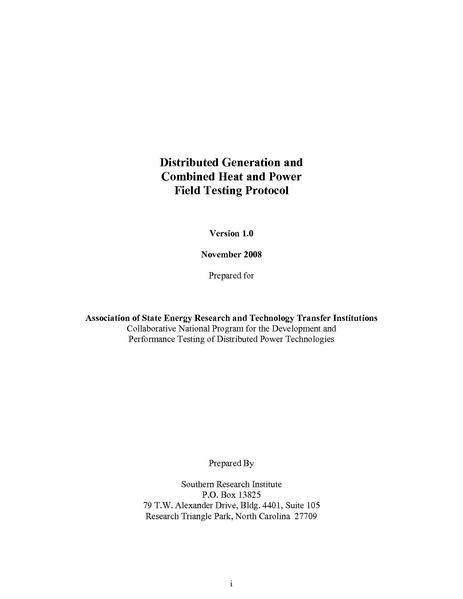 File:Field protocol nov08.pdf