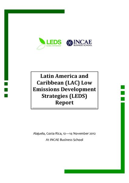 File:LAC LEDS workshop report - Final.pdf