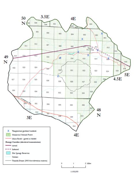 File:Location of temperature gradient boreholes.PNG