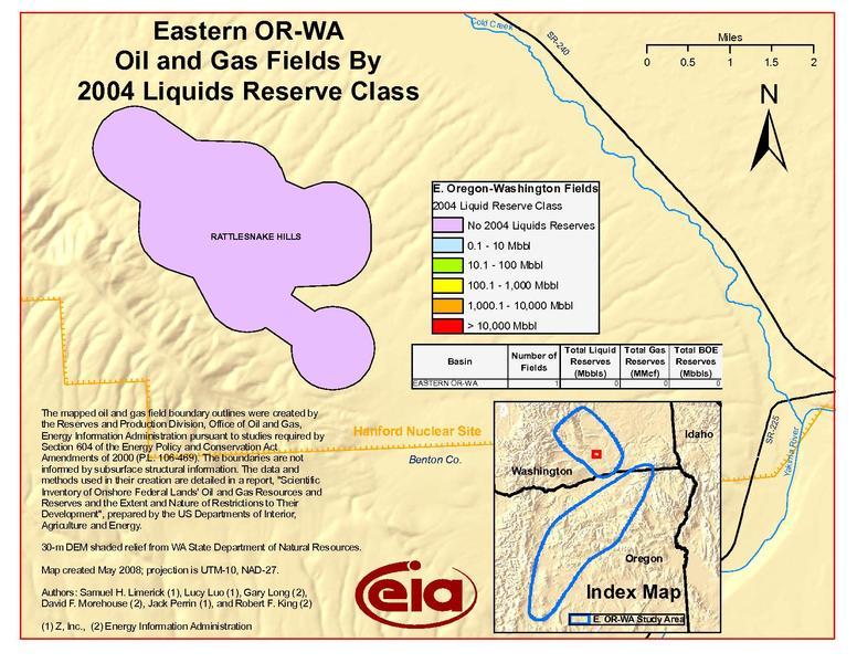File:EIA-Eastern-OR-WA-liquids.pdf