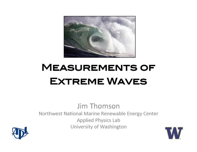 File:Keynote-MetOcean-Thomson.pdf