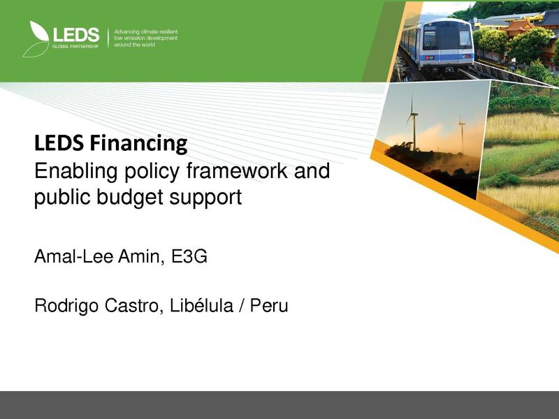 File:LEDSfinanceAddis3ppt.pdf