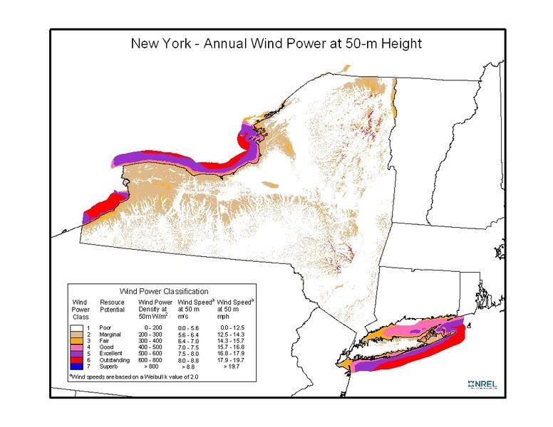File:NREL-NY-Wind.jpg