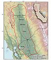 Undiscovered.nat.gas.sacrametno.basin.2006.map.jpg