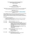 FIHWG July 31 2017 Agenda.pdf