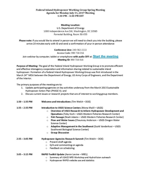 File:FIHWG July 31 2017 Agenda.pdf