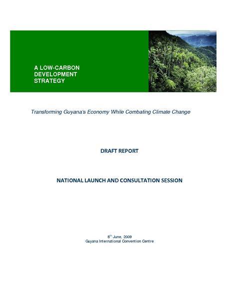 File:GuyanaLCDS.pdf