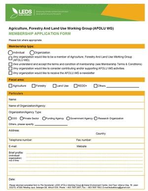 Leds afolu wg membership form ss 20141020 5.pdf