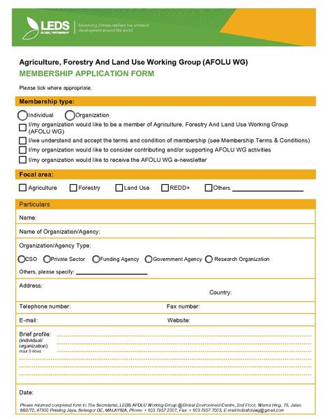File:Leds afolu wg membership form ss 20141020 5.pdf
