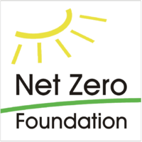 Logo: Net Zero Foundation