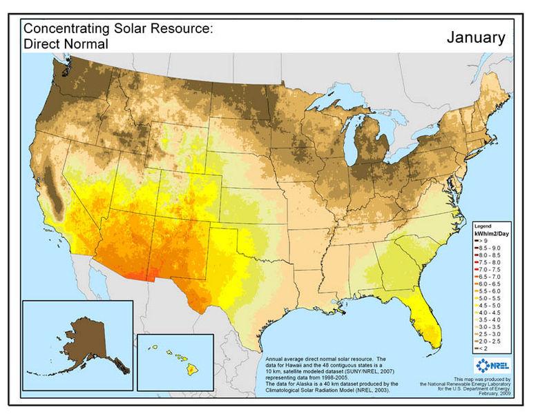 File:NREL-map-csp-us-10km-january-feb2009.jpg