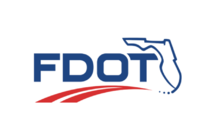 Logo: Florida Department of Transportation