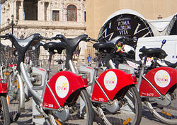 Transportation Assessment Toolkit Bikes Spain licensed cropped.jpg