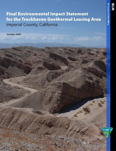 File:Truckhaven FEIS.pdf