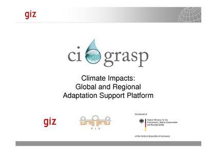 File:110530 cigrasp status.pdf
