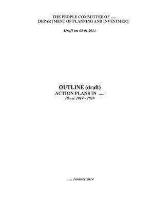 GGAP provincial template.pdf