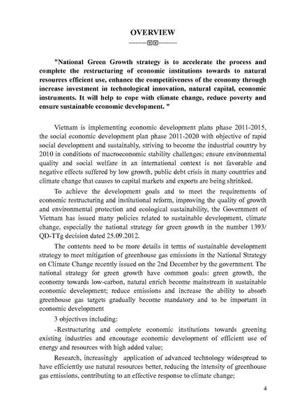 File:GGAP provincial template.pdf
