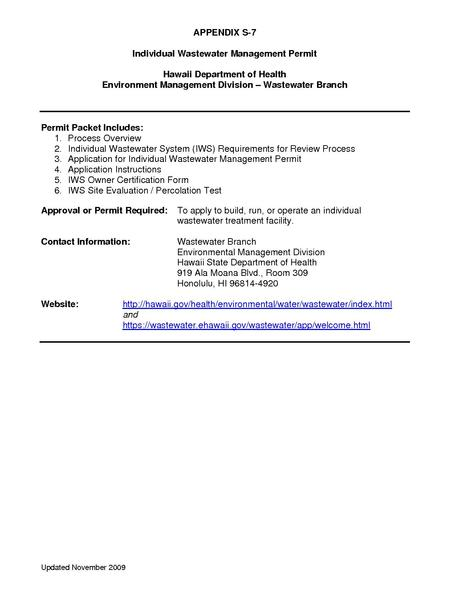File:Individual wastewater permit packet s-7.pdf