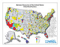 NREL-biomass-urban-wood-2012-01.jpg