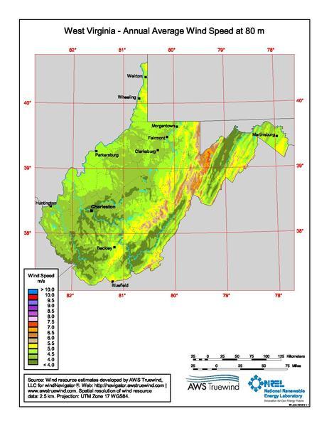 File:NREL-wv-80m.pdf