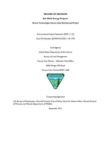 File:ROD Ormat 092811 final PDF.pdf