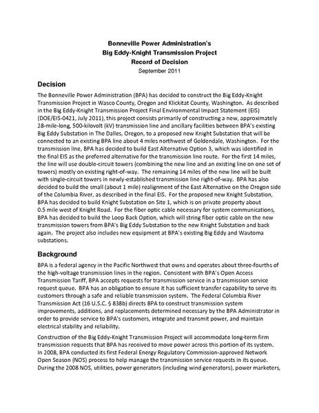 File:Big Eddy-Knight ROD.pdf