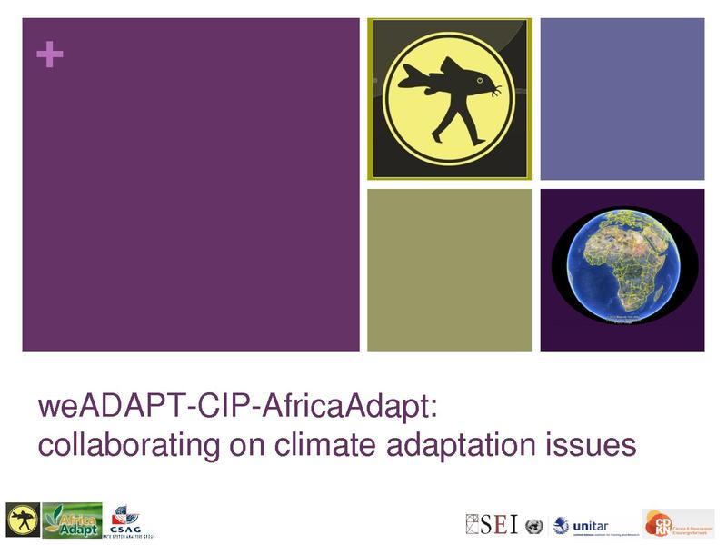 File:CIP-AA-weADAPT collaboration.pdf